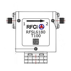 RFSL6180-T100 Image