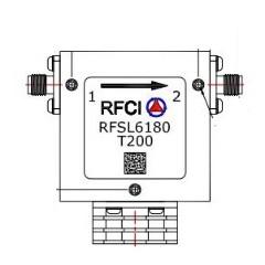 RFSL6180-T200 Image