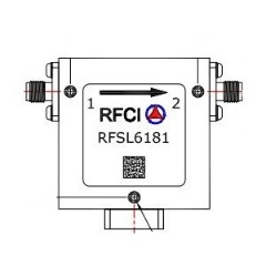 RFSL6181 Image