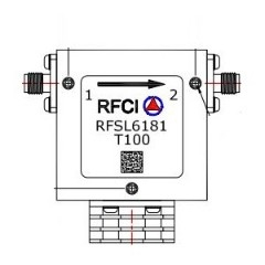 RFSL6181-T100 Image