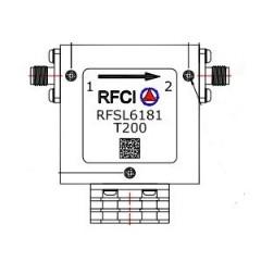 RFSL6181-T200 Image