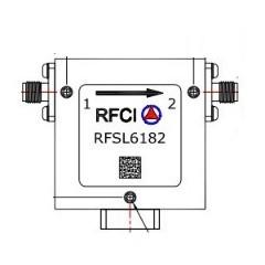 RFSL6182 Image
