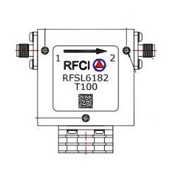 RFSL6182-T100 Image