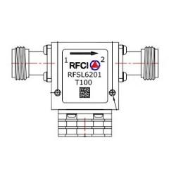 RFSL6201-T100 Image