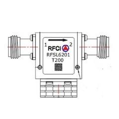RFSL6201-T200 Image
