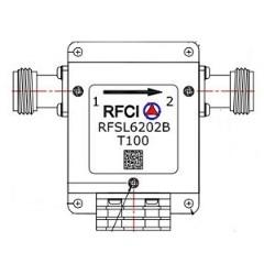 RFSL6202B-T100 Image