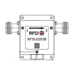 RFSL6203B Image