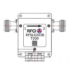 RFSL6203B-T200 Image