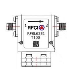 RFSL6251-T100 Image