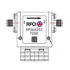 RFSL6251-T200 Image