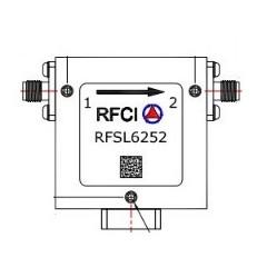 RFSL6252 Image