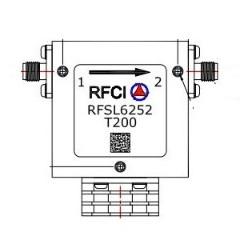 RFSL6252-T200 Image