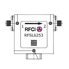 RFSL6253 Image