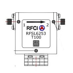 RFSL6253-T100 Image