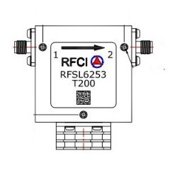 RFSL6253-T200 Image
