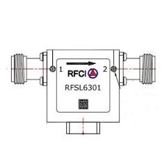 RFSL6301 Image