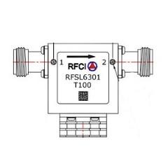 RFSL6301-T100 Image