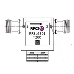 RFSL6301-T200 Image