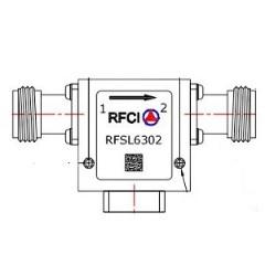 RFSL6302 Image