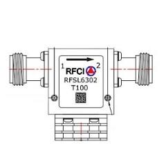 RFSL6302-T100 Image