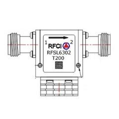 RFSL6302-T200 Image
