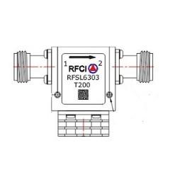 RFSL6303-T200 Image