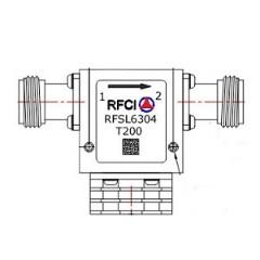 RFSL6304-T200 Image