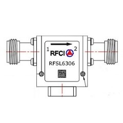 RFSL6306 Image
