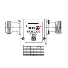 RFSL6306-T100 Image
