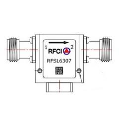 RFSL6307 Image