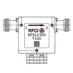RFSL6309-T100 Image