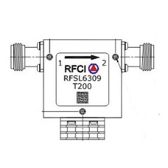 RFSL6309-T200 Image