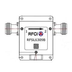 RFSL6309B Image