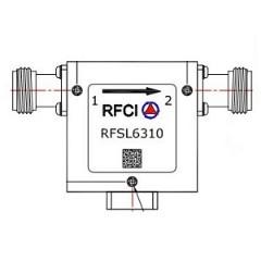 RFSL6310 Image