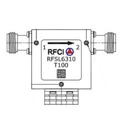 RFSL6310-T100 Image