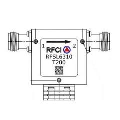 RFSL6310-T200 Image