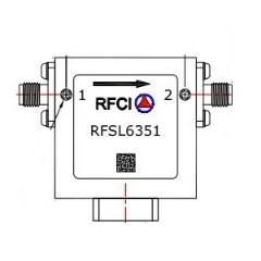 RFSL6351 Image