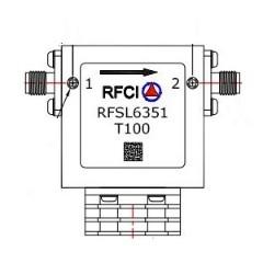 RFSL6351-T100 Image