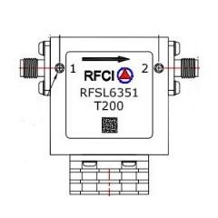 RFSL6351-T200 Image