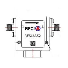 RFSL6352 Image