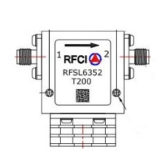 RFSL6352-T200 Image