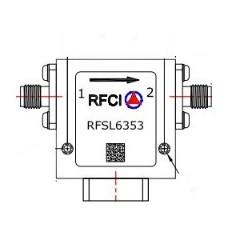 RFSL6353 Image