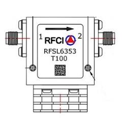 RFSL6353-T100 Image