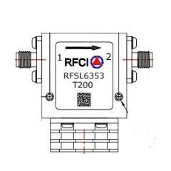RFSL6353-T200 Image