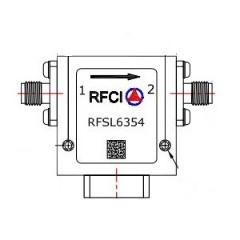 RFSL6354 Image