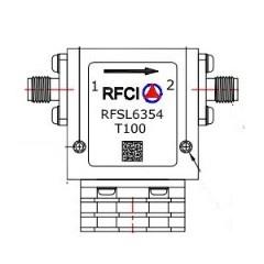 RFSL6354-T100 Image