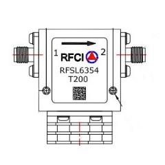 RFSL6354-T200 Image