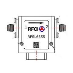 RFSL6355 Image