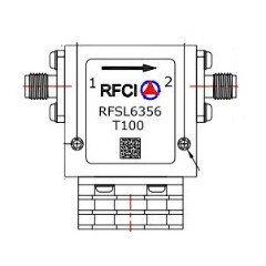 RFSL6356-T100 Image