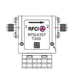 RFSL6357-T200 Image